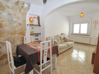 L'Escala, Catalogne, Espagne