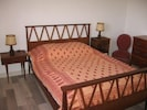 la chambre rose '(1)