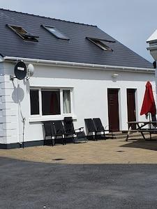 Carna, County Galway, Ireland