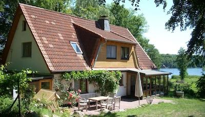 Warder, Schleswig-Holstein, Germany