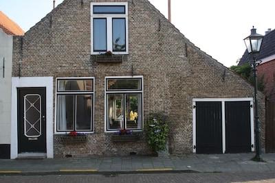 Groede, Zeeland, Netherlands