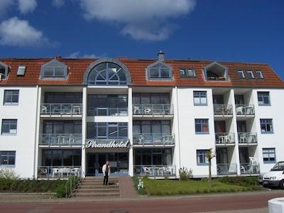 Luschendorf, Ratekau, Schleswig-Holstein, Deutschland