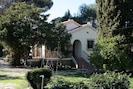 La Villa Marlix