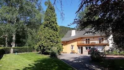 Dambach, Bas-Rhin (departement), Frankrijk