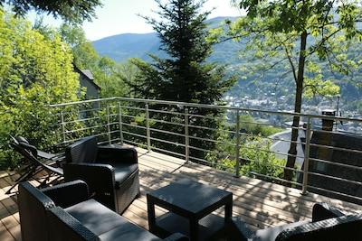 Cadeilhan-Trachère, Hautes-Pyrénées, Frankrijk
