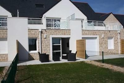 Château de Suscinio, Sarzeau, Morbihan, France