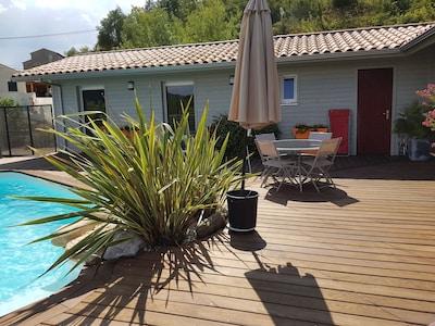 Herepian, Hérault (departement), Frankrijk