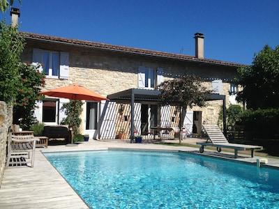 Tossiat, Ain, Frankrijk