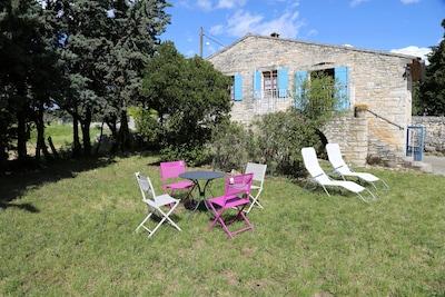 Aven d'Orgnac, Orgnac-l'Aven, Ardèche (département), France