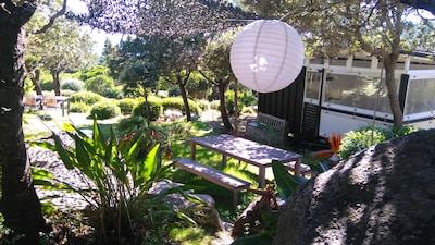 Pianotolli-Caldarello, Corse-du-Sud, France