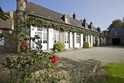Pittefaux, Pas-de-Calais (departement), Frankrijk