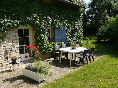 Plumont, Jura (departement), Frankrijk