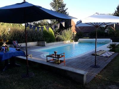 Savignac-Ledrier, Dordogne, France