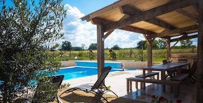 Castillonnès, Lot-et-Garonne, France