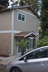 Shoreline Community College, Shoreline, Washington, United States of America