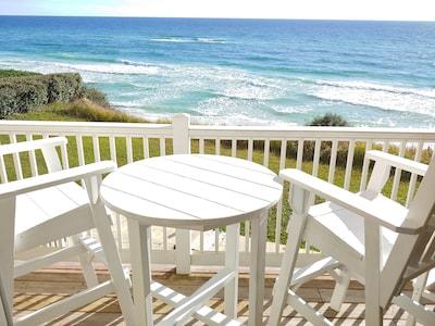Blue Tide, Seacrest, Florida, United States of America
