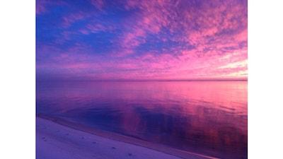 Windmark Beach, Port St. Joe, Gulf County, Florida, United States of America