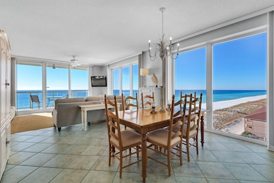 Caribbean Resort, Navarre, Florida, United States of America