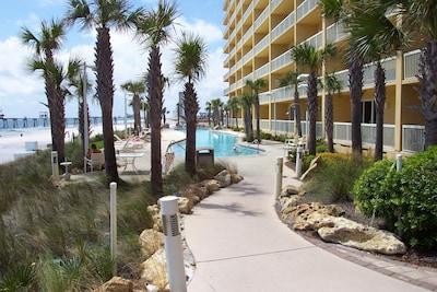 Calypso Resort Towers, Panama City Beach, Florida, United States of America