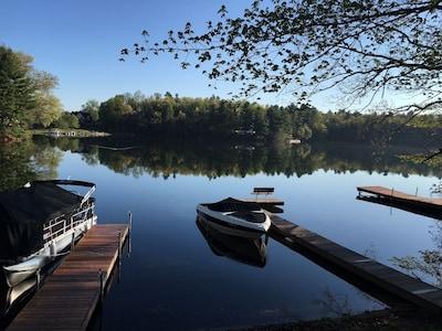 Northwest Park, Windsor, Connecticut, USA