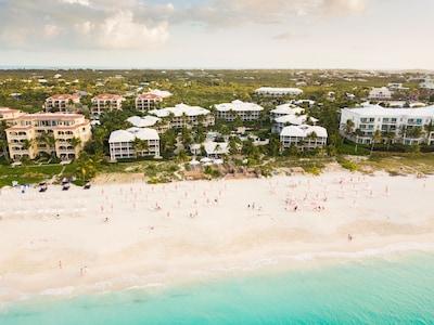 Ocean Club West, Providenciales, Turks and Caicos