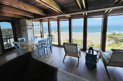 Bodega Bay, Californie, États-Unis d'Amérique