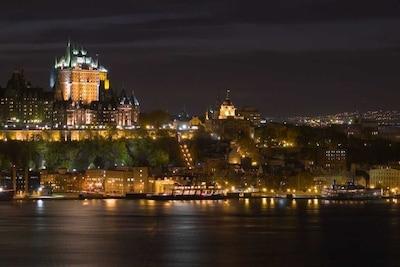 Lévis, Québec, Canada