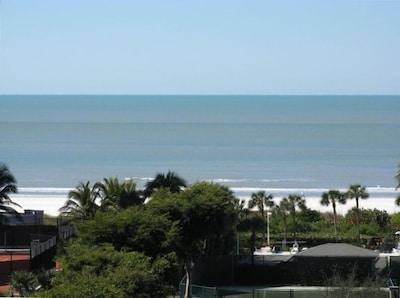 Marco Island, Floride, États-Unis d'Amérique