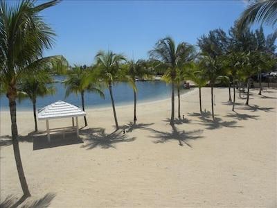 Kaibo Yacht Club, North Side, Iles Caïmans
