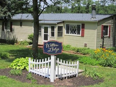 York Springs, Pennsylvania, United States of America