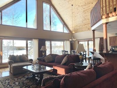 Coleraine, Minnesota, Verenigde Staten