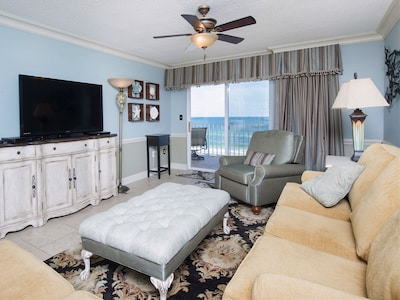 Ocean House, Gulf Shores, Alabama, United States of America