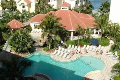 Regatta, Naples, Florida, United States of America