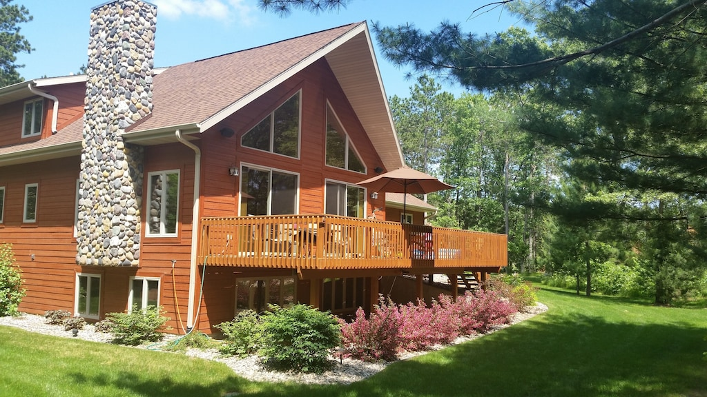 Multi Family Vacation Home Near Castle Rock Lake Wisconsin Dells Mauston It is one of the most popular destinations in the midwest. multi family vacation home near castle rock lake wisconsin dells mauston