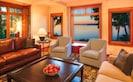 Main Home / Living Room