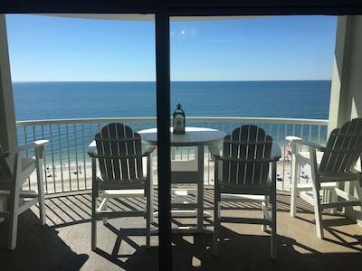 Tradewinds, Orange Beach, Alabama, United States of America