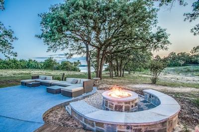 Flower Mound, Texas, United States of America