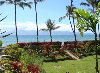 Aston Paki Maui, Honokowai, Napili-Honokowai, Hawaii, United States of America