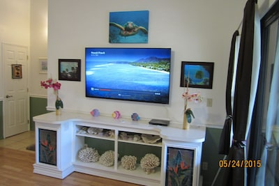 Kihei Bay Vista, Kihei, Hawaii, United States of America