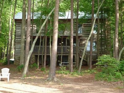 Person County, North Carolina, United States of America