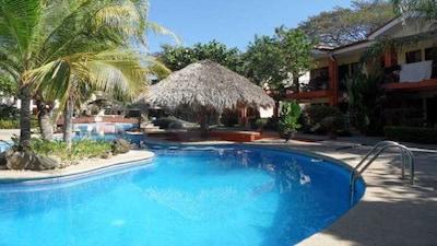 Cocomarindo, Coco, Guanacaste, Costa Rica