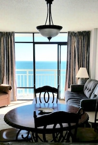 Sands Ocean Club, Myrtle Beach, South Carolina, United States of America