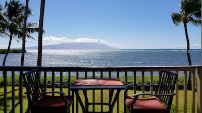 Ualapue, Hawaii, United States of America