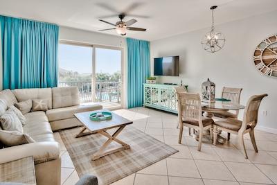 Beach Resort, Miramar Beach, Florida, United States of America