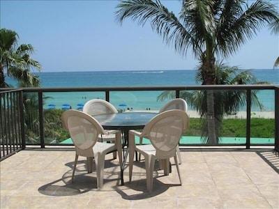 Casablanca, Miami Beach, Florida, United States of America