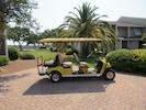 FREE - New Golf Cart Seats 6