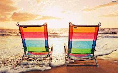 South Forest Beach, Hilton Head Island, Beaufort County, South Carolina, United States of America