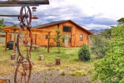 Gila, New Mexico, United States of America