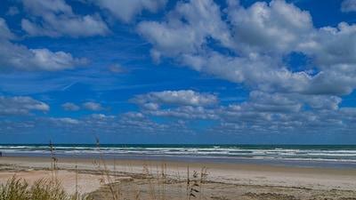 Rogers Seabreeze, Daytona Beach, Florida, United States of America