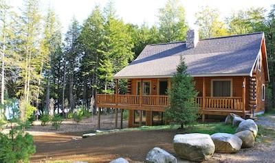 North Anson, Maine, United States of America